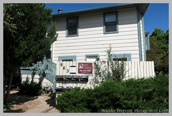 963 MARINE STREET 3 Beds Apartment for Rent Photo Gallery 1