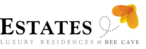 Austin Property Logo 56