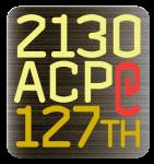 2130 ACP Property Logo 0