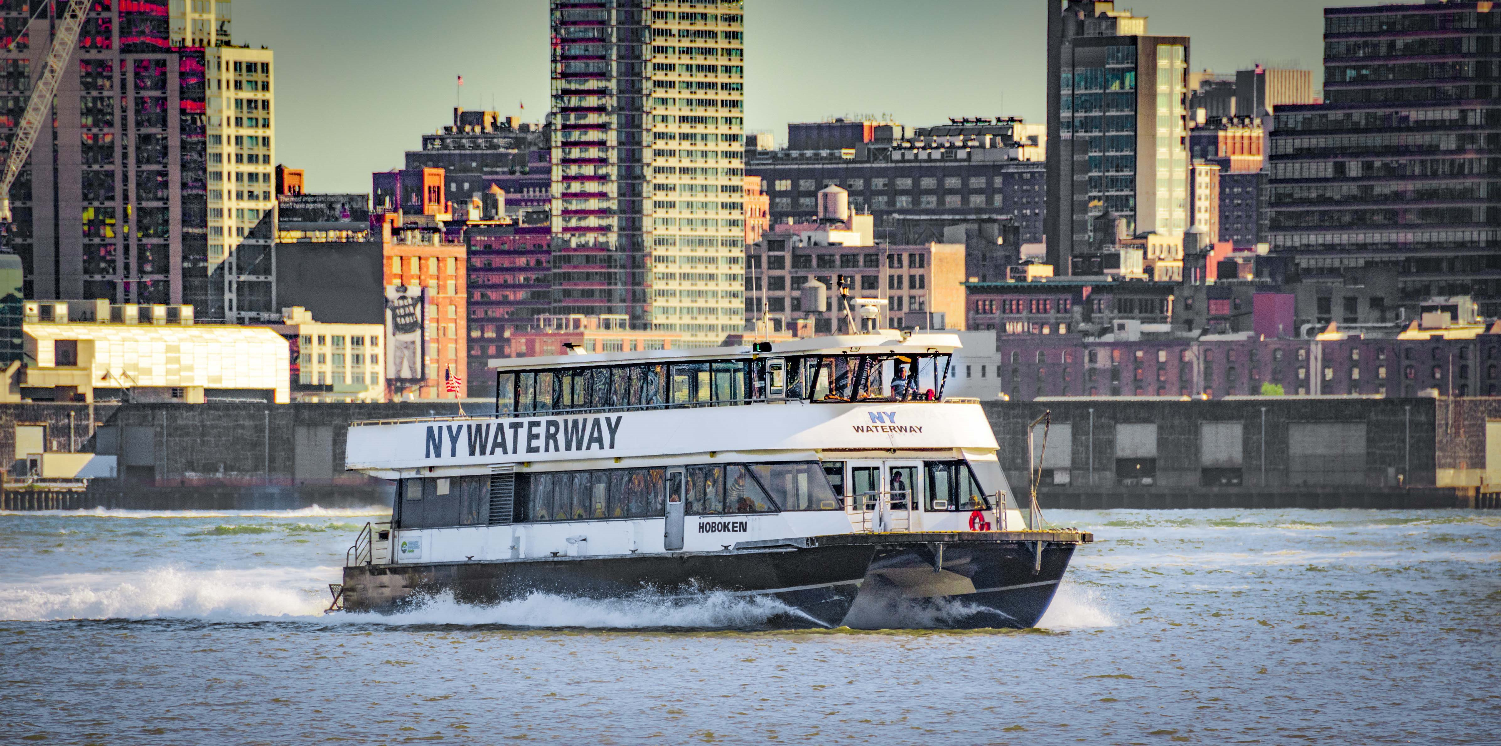 West New York photogallery 48