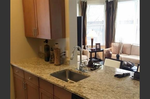 Alterra At Overlook Ridge Ii Apartments 11 Overlook Ridge
