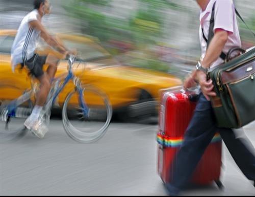Manhattan photogallery 13