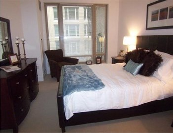 37 West 21st Street Studio-3 Beds Apartment for Rent Photo Gallery 1
