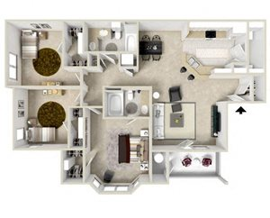 AL_Daphne_Colonnade_p0162317_3Bed2Bath_2_FloorPlan