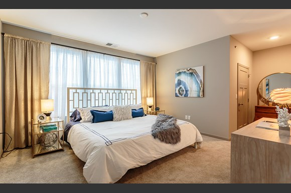 grandeville at malta apartments 1 landau boulevard malta ny rentcaf. Black Bedroom Furniture Sets. Home Design Ideas
