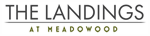 Baldwinsville Property Logo 13