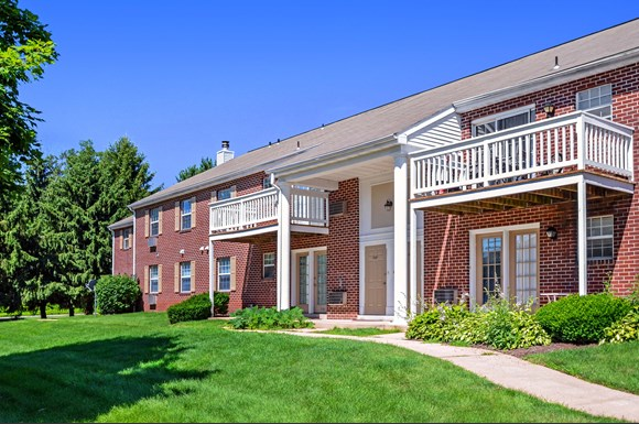 Chase Pre Qualify >> The Reserve at Copper Chase Apartments, 2900 Honey Run ...
