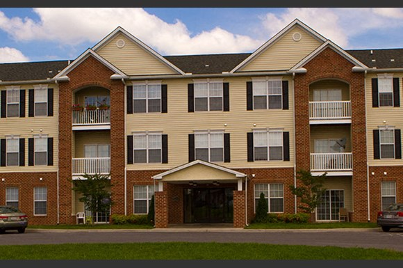 Cheap  Bedroom Apartments In Hagerstown Md