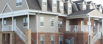 415 Baker Hill Lane 2 Beds Apartment for Rent Photo Gallery 1