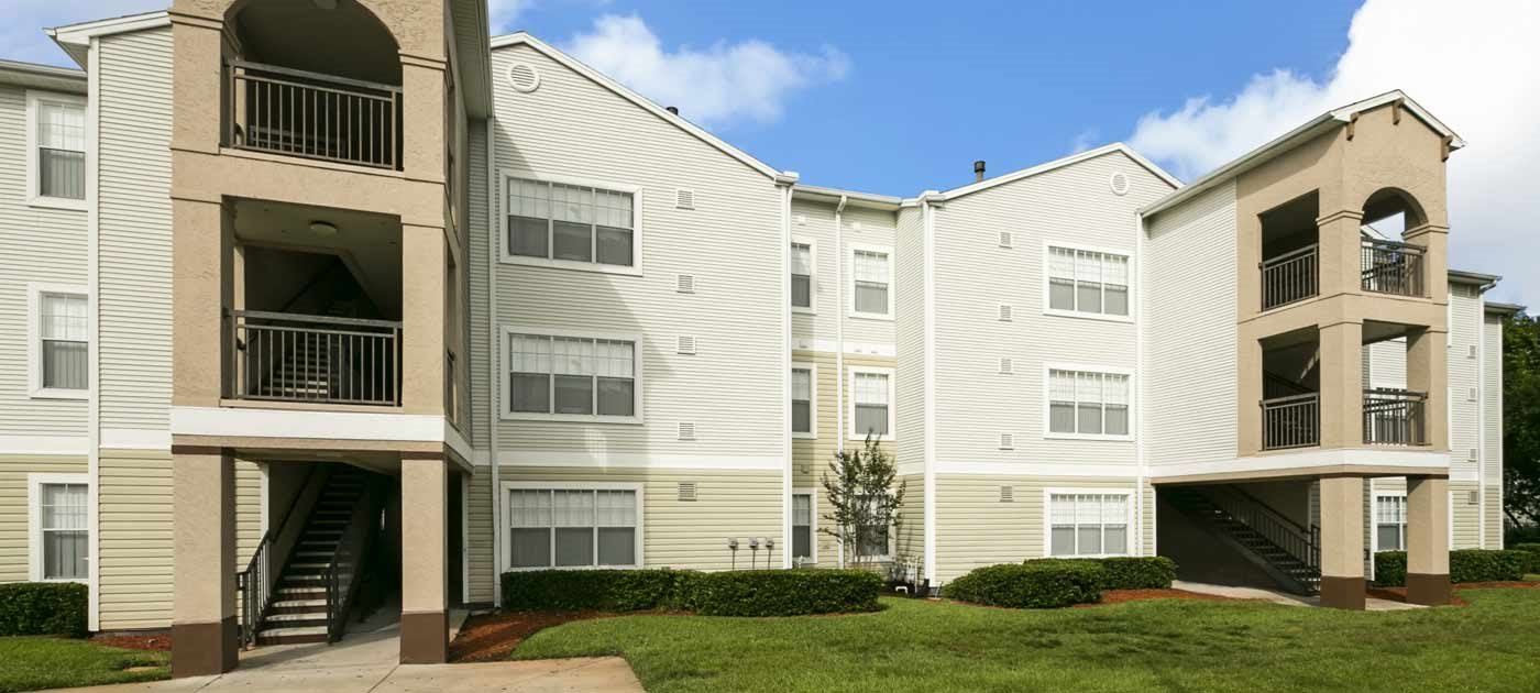 Apartments For Rent In Bronson Fl