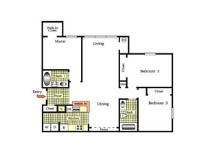 Studio Apartments For Rent Kissimmee Fl