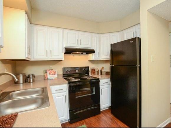 Cordova Creek Apartments 7965 Humphreys Hill Drive