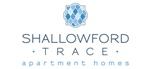 Shallowford Trace Property Logo 0