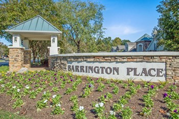 2410 Allerton Way 1-3 Beds Apartment for Rent Photo Gallery 1