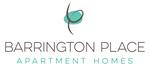 Charlotte Property Logo 25
