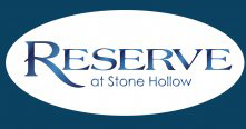 Reserve At Stone Hollow Property Logo 0