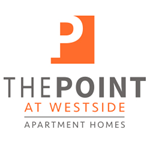 The Point At Westside Property Logo 0