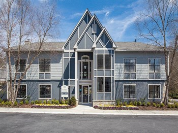 2906 Old Norcross Rd 1-3 Beds Apartment for Rent Photo Gallery 1