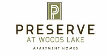 Greenville Property Logo 0