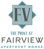 The Point At Fairview Property Logo 0