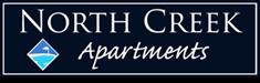 Southaven Property Logo 0