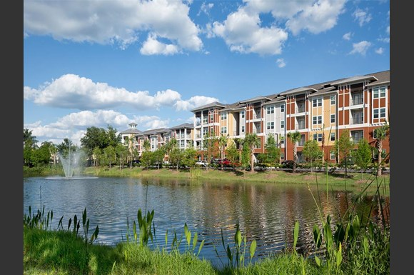 Lakewood Ranch Apartments For Rent