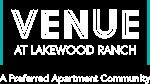 Bradenton Property Logo 62