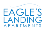 Salt Lake City Property Logo 23