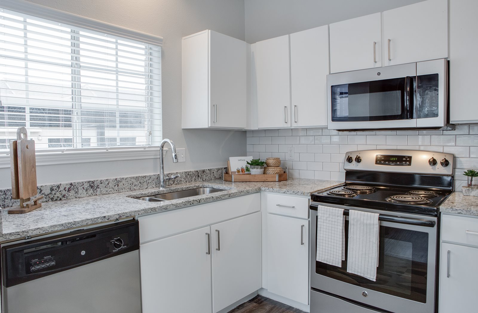 Luxury Apartments For Rent In Irving Texas