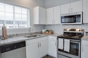 2940 W. Royal Lane 1-3 Beds Apartment for Rent Photo Gallery 1