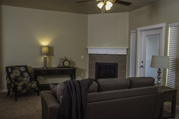 4834 Rural Rd SW 1-2 Beds Apartment for Rent Photo Gallery 1