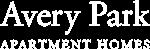 Property Logo 40