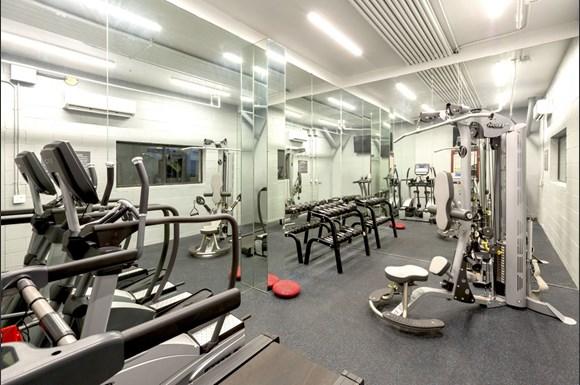 Granada-Hills-NMS-Granada-Hills-Luxury-Apartments-Amenity-Fitness-Center