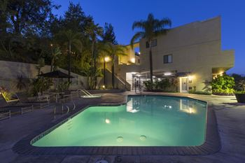 11611 Blucher Avenue 2-3 Beds Apartment for Rent Photo Gallery 1