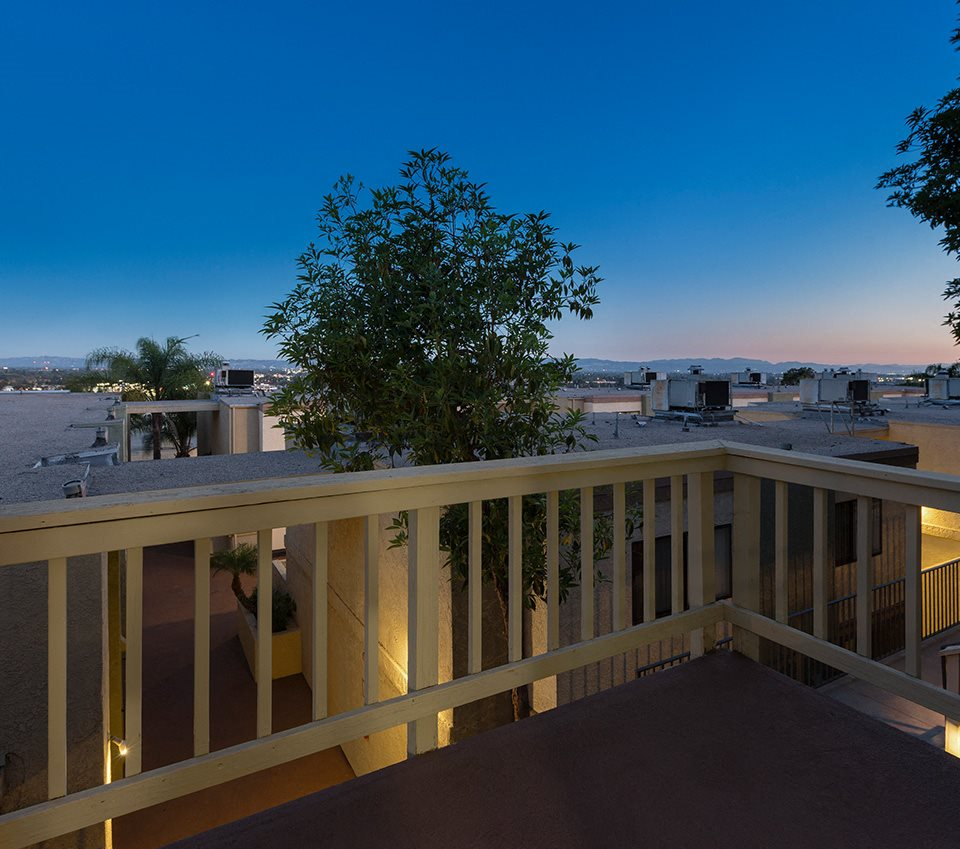 Apartments In Simi Valley: Apartments In Granada Hills, CA