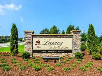 1 Legacy Farm Dr 1-3 Beds Apartment for Rent Photo Gallery 1