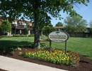 Willowbrook Apartment Homes Community Thumbnail 1