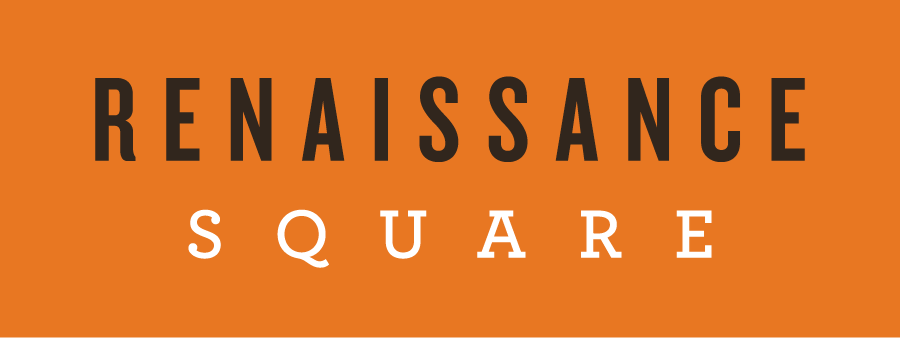 Renaissance Square Apartments Property Logo, Concord, California, 94520