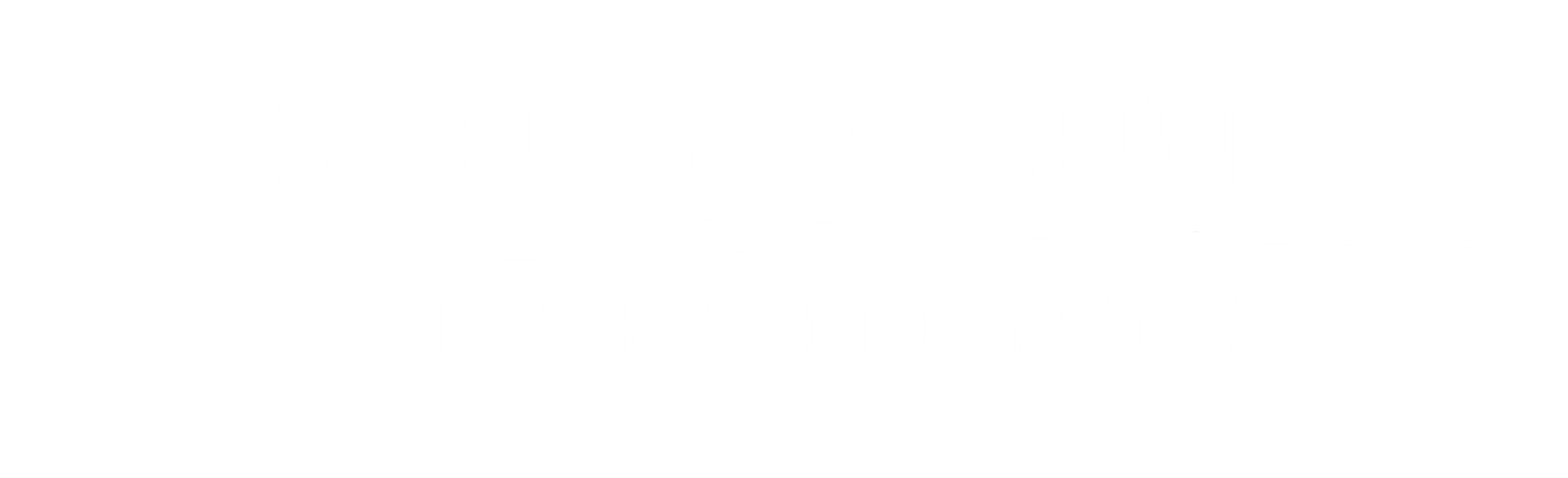 San Giovanni Apartments Property Logo 1