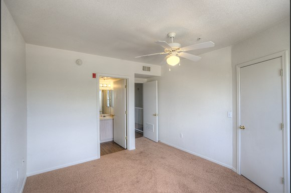 San Clemente Apartments For Rent Cheap