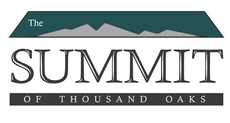 Summit of Thousand Oaks Property Logo 1