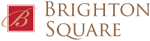 Brighton Square Madison WI logo
