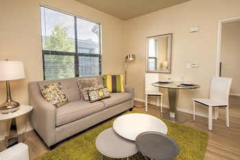 2020 Kittredge Street, Suite D 1-2 Beds Apartment for Rent Photo Gallery 1