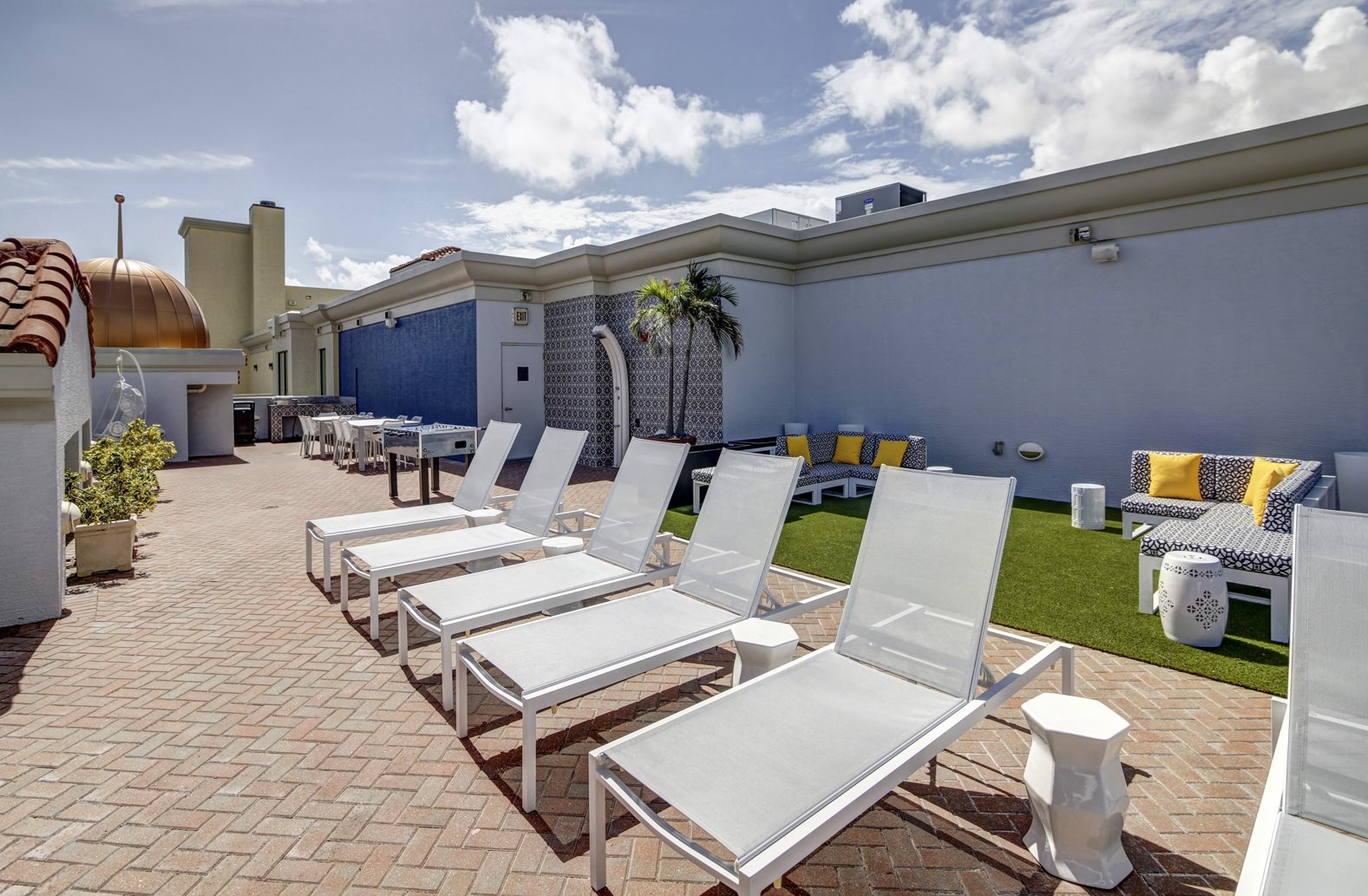 Worthington Apartments Delray Beach Fl
