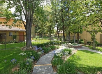 10558 Mountain View Avenue 1-2 Beds Apartment for Rent Photo Gallery 1