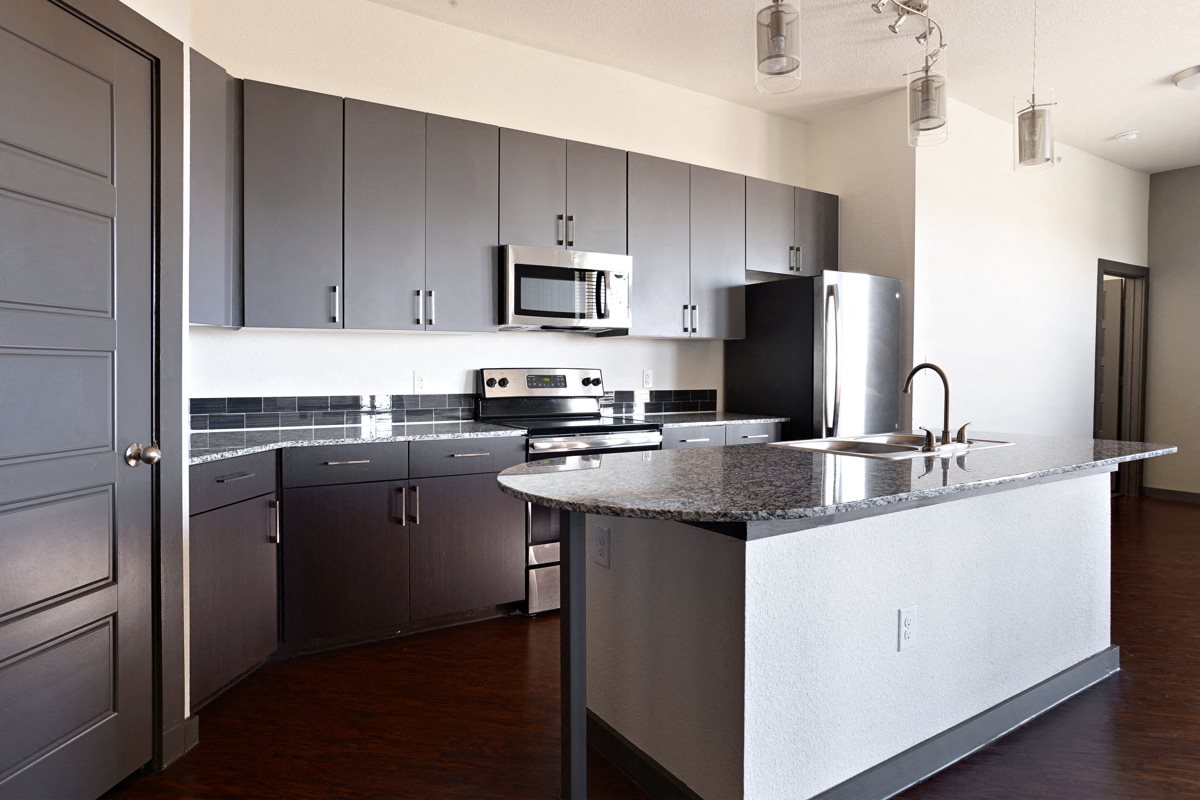 Epic Apartments Luxury Apartments In Denton Tx