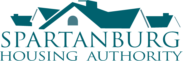 Spartanburg Property Logo 1