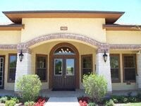 7423 Yarrow Boulevard 1-3 Beds Apartment for Rent Photo Gallery 1
