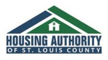 Login to St Louis Live to track your account | St Louis Live
