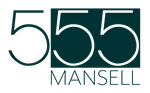 Roswell Property Logo 30